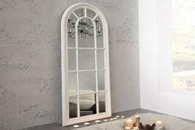 Zrkadlo Window II 140cm