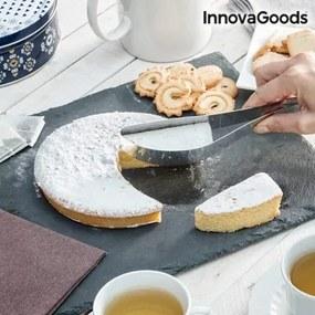 InnovaGoods Krájač- lopatka na torty