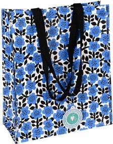 Nákupná taška Rex London French Daisy