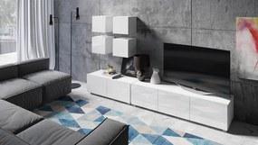 Malá obývacia zostava Virgo