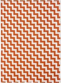 Koberec Gunnel, červený, Rozmery  70x250 cm Brita Sweden