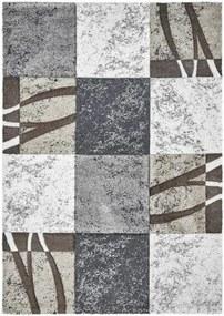 Obsession koberce Kusový koberec Broadway 282 SAND - 80x150 cm