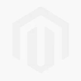 Detská posteľ v tvare domčeka, 70x140