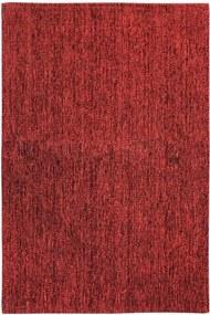 Oriental Weavers koberce Protiskluzový ručně tkaný běhoun Laos 220X - 75x160 cm