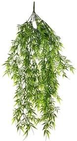 Umelý Bambus, 70 cm