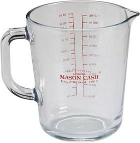 Odmerka Mason Cash Classic Collection, 1 l