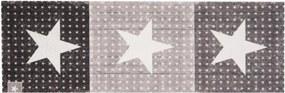 Zala Living - Hanse Home koberce Běhoun 45x140 Cook & Clean 103051 - 45x140 cm