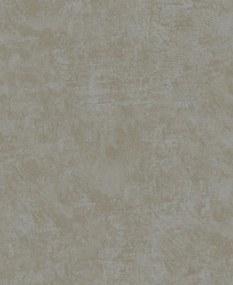 Tapety na stenu La Veneziana 2 53125