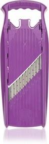 Börner DecoStar vlnky/mriežky PowerLine Farba: Fialová