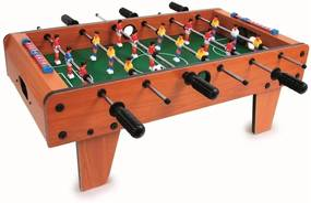 Stolový futbal Legler