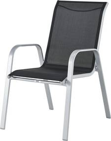 Záhradná stolička GARDENA