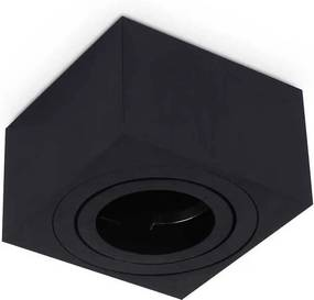 Kobi OH37 S čierna