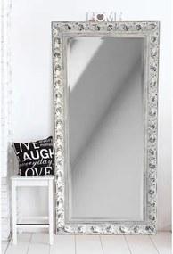 Zrkadlo Cerise z-cerise-1017 zrcadla