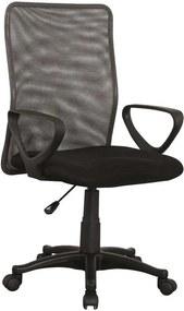 Kancelárska stolička TREND