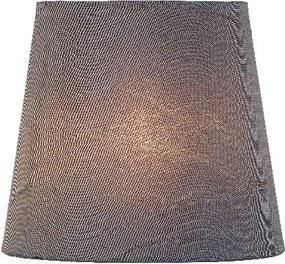 Príslušenstvo LUCIDE Shade E14 Clips 61012/13/30