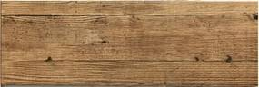 Dlažba Stylnul Sirmione roble 21x62 cm mat SIRMIONERO