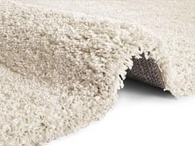 ELLE Decor koberce Kusový koberec Lovely 103540 Cream z kolekce Elle - 140x200 cm
