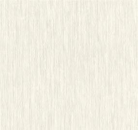 Vliesové tapety, štruktúrovaná krémová, Guido Maria Kretschmer 1336490, P+S International, rozmer 10,05 m x 0,53 m