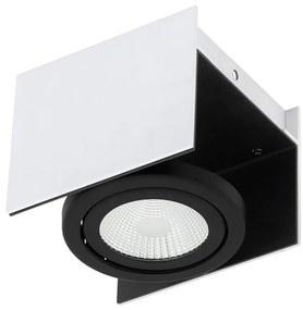 Eglo Eglo 39315 - LED bodové svietidlo VIDAGO LED/5,4W/230V EG39315