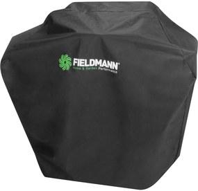 FIELDMANN FZG 9050 Obal na gril 41010525