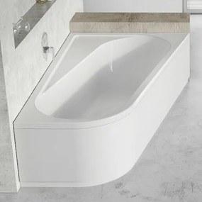 Panel A CHROME 160x105 R snowwhite CZA6100A00