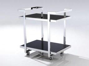 Príručný stolík Henri B prirucny-stolik-henri-b-1122 příruční stolky