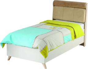 SIENA posteľ 120 x 200