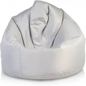 Ecopuf Sedací vak Ecopuf - VIPER polyester NC1