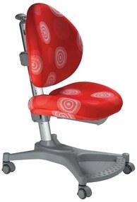 Detská rastúca stolička Mayer 2435 MyPony 26091