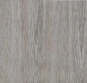 Samolepiace fólie dub, rozmer 45 cm x 15 m, GEKKOFIX 13675