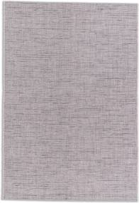 Astra - Golze koberce Kusový koberec Imola 190015 Rose - 67x130 cm