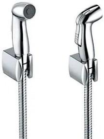 KLUDI bidette hygienická sprcha DN 15 s jedným sprchovým prúdom, chróm 7304205-00