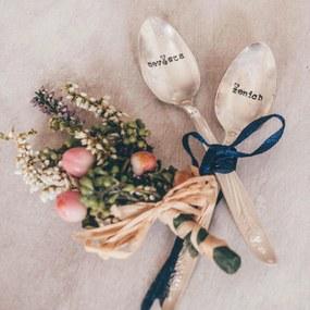 Svadobný dar pre novomanželov