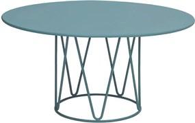 Lagarto Coffee Table