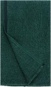 Uterák Terva, zelená aspen tmavý, Rozmery  65x130 cm Lapuan Kankurit