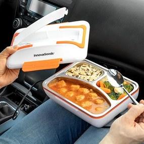 Elektrický obedár do auta Pro InnovaGoods