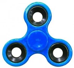 Rappa Fidget Spinner modrý