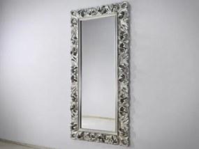 Zrkadlo Chanton S 88x188 cm z-chanton-s-88x188-cm-848 zrcadla