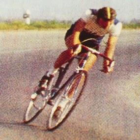 TAKE TAKE TAKE Plagát Vladimír Vondráček / 1972