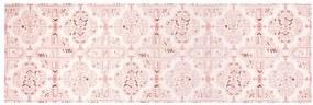 Zala Living - Hanse Home koberce Běhoun 45x140 Cook & Clean 103039 - 45x140 cm