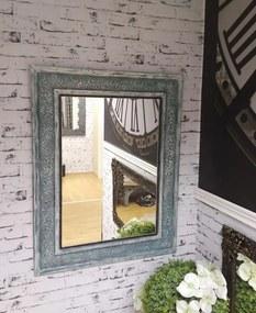 Zrkadlo Anica z-anica-1432 zrcadla