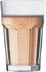 PASABAHCE pohár na vodu Casablanca 355 ml