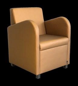 Furniture-nabytok.sk - Kreslo Cuba - Aisvarya