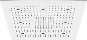 STEINBERG - Relaxačná horná sprcha s LED podsvietením (390 6822)