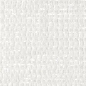 Sklovláknitá tapeta Modulan Standard vopred natretá bielou latexovou farbou (165 gr / m2) 1x50 m