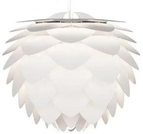 SILVIA MINI UMAGE (Vita) bílá, závěsné 2009 Studio Italia Design 2009