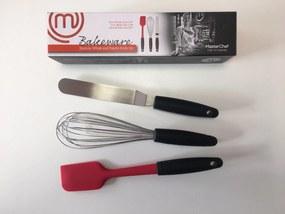 MasterChef, kuchynské náčinie 3ks