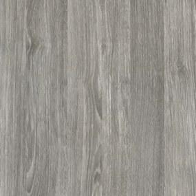 Samolepiaca tapeta 346-8135, rozmer 67,5 cm x 2 m, dub Sheffield sivý, d-c-fix