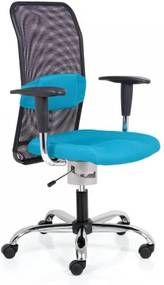 Zdravotná stolička Techno Flex