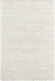 Krémový koberec Elle Decor Passion Orly, 160 × 230 cm